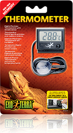digital_thermometer_pack