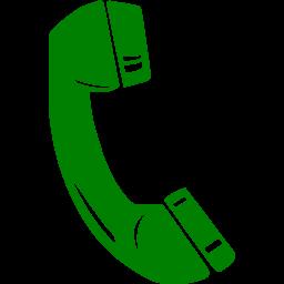 phone-28-xxl
