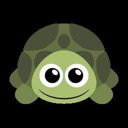 turtle-icon-31